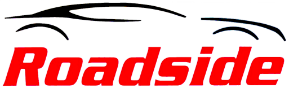 Roadside Auto Logo